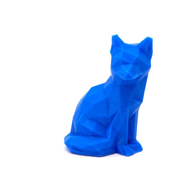 PLA_Blue_3D_PrintMe_Example