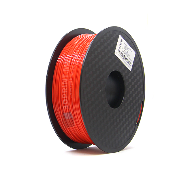 PLA_Red_3D_PrintMe_LATERAL