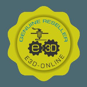 e3d-Reseller