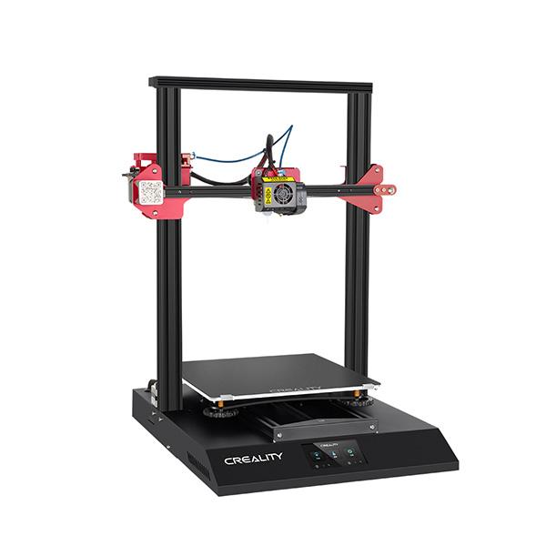 Creality-CR-10S-Pro-v2_3D-Printer_1