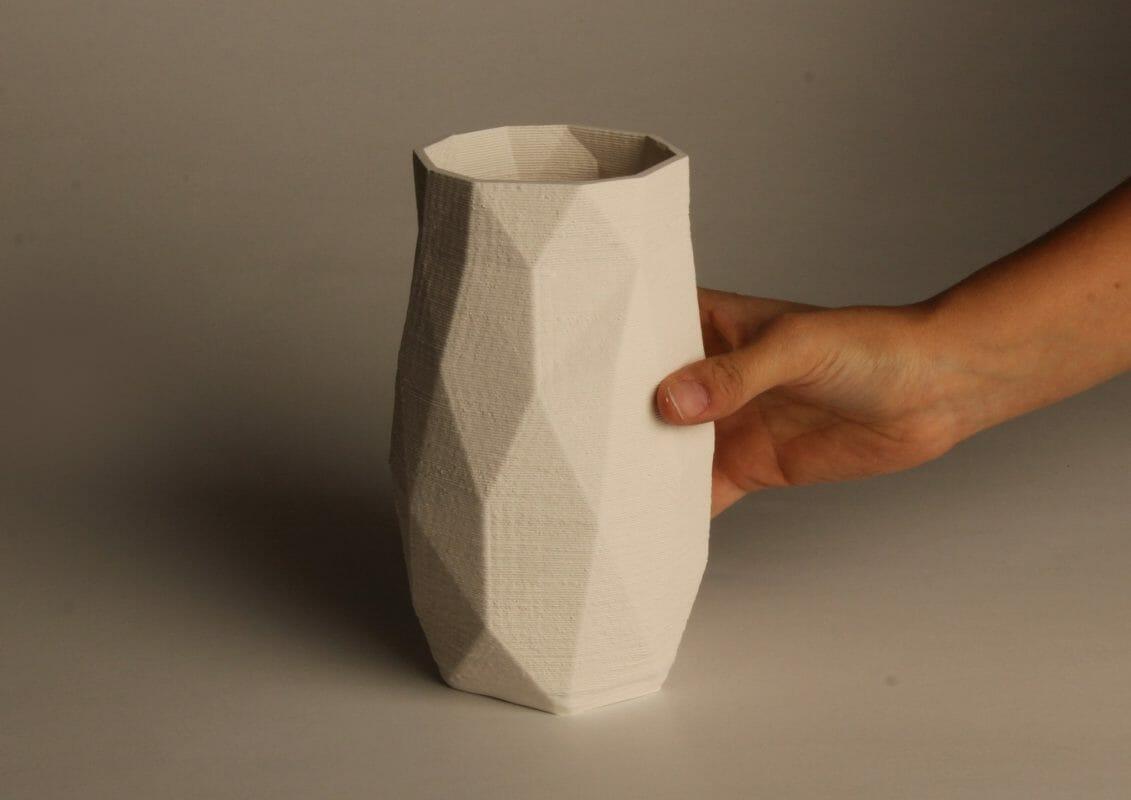 3d-vase