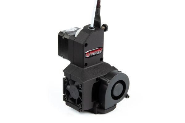 DDS-CR-10S-1200x800-9-600x400