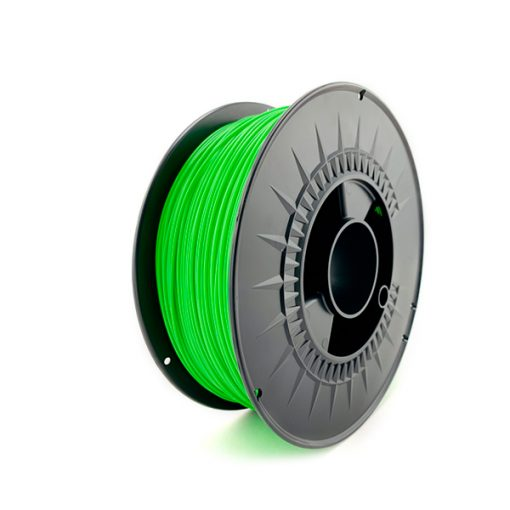 PETG-Bright_Green_Alcia_3DP