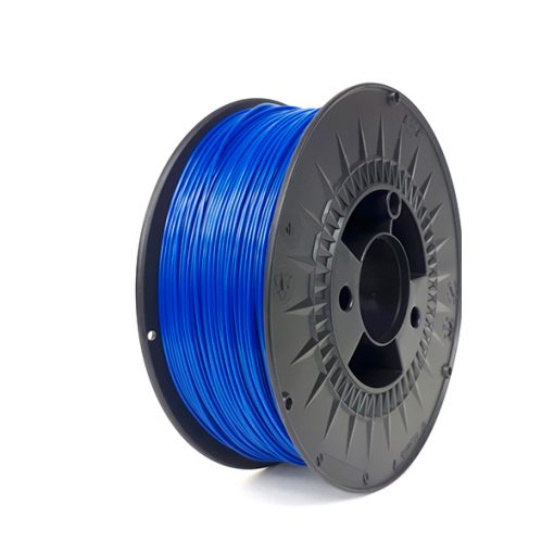 PETG-Super_Blue_Azul_Alcia_3DP