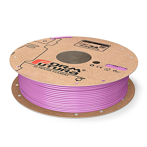 Silk Gloss PLA - Brilliant Pink