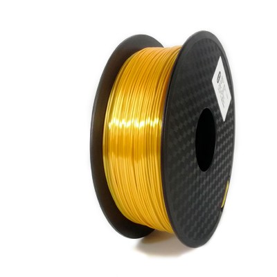 Silk-like-Gold