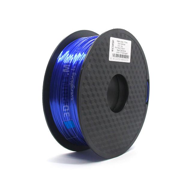 Silky_Dark_Blue_Vertical