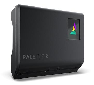 Mosaic-Palette-2-Pro-Palette-2-Pro