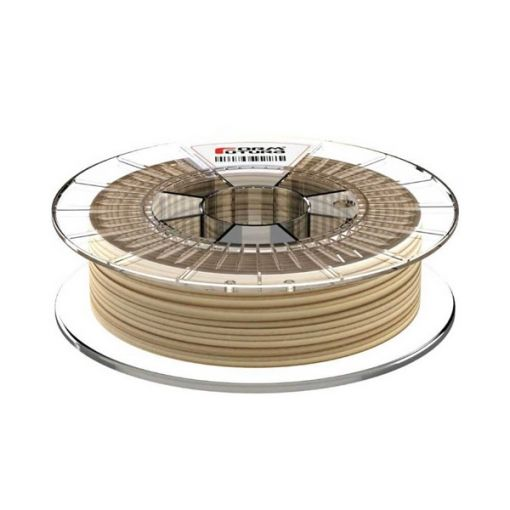 easywood-filament-by-formfutura_pine