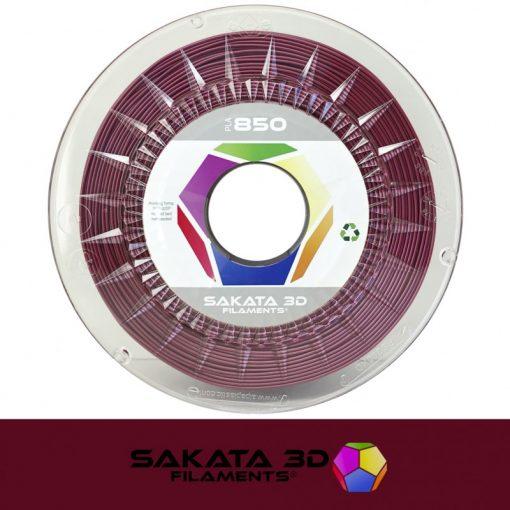pla-850-silk-wine