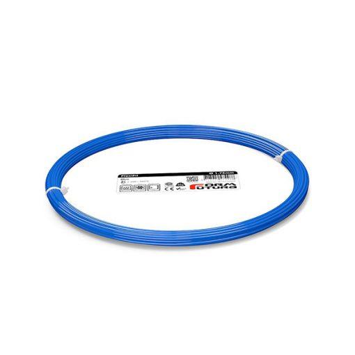 FlexiFil_FormFutura_blue_sample