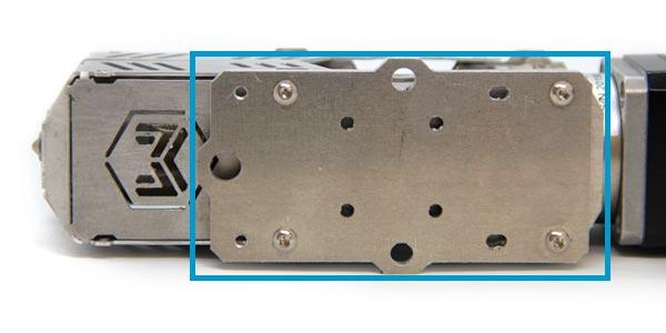 printme-v4-pellet-extruder-assemmbly-compatible