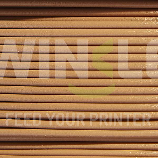 PLA_HD_Winkle_Acacia_Printers3D_3