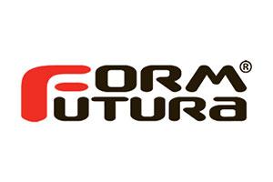 FormFutura