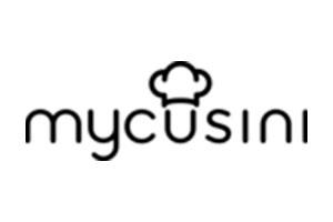 MyCusini